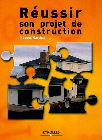 reussir-son-projet-de-construction