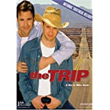 The Trip [Import]by Larry Sullivan