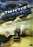 Twister Chasers