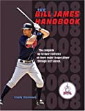 The Bill James Handbook 2008