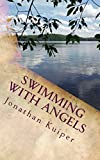 Swimming With Angels (Christian Chronicles Book 2)