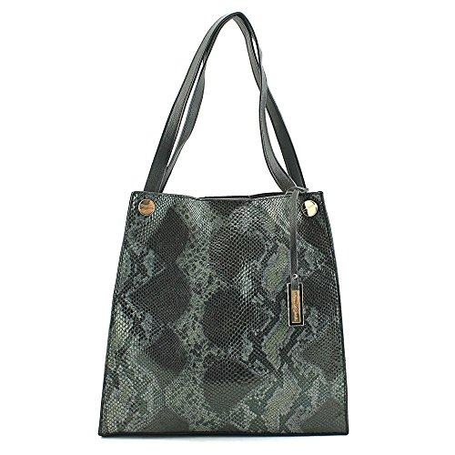 urban-originals-wonder-snake-shoulder-bag-black-snake-one-size