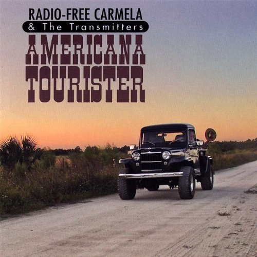 americana-tourister-by-radio-free-carmela-the-transmitters