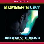 Sandra Nichols Found Dead | George Higgins