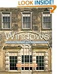 Windows: History, Repair and Conserva...