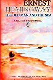img - for The Old Man and the Sea book / textbook / text book