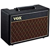 VOX V9106 Pathfinder 10 Guitar Combo Amplifier - 10 Watt