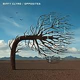 Opposites (Deluxe) [Explicit]
