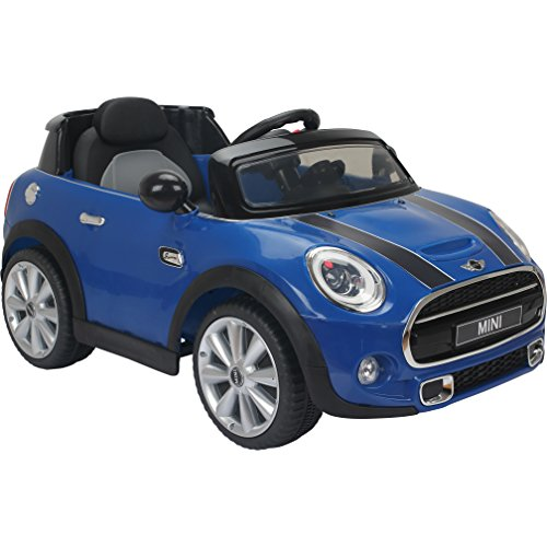 licensed-mini-cooper-s-12v-childs-ride-on-car-blue