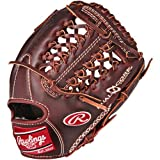 Rawlings Primo PRM1150T Baseball Glove (11.5-Inch) by Rawlings