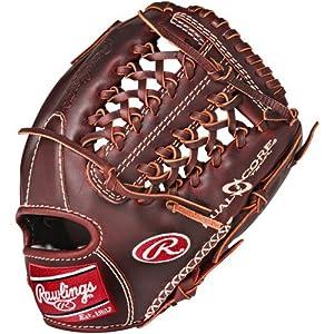 Buy Rawlings Primo PRM1150T Baseball Glove (11.5-Inch) by Rawlings