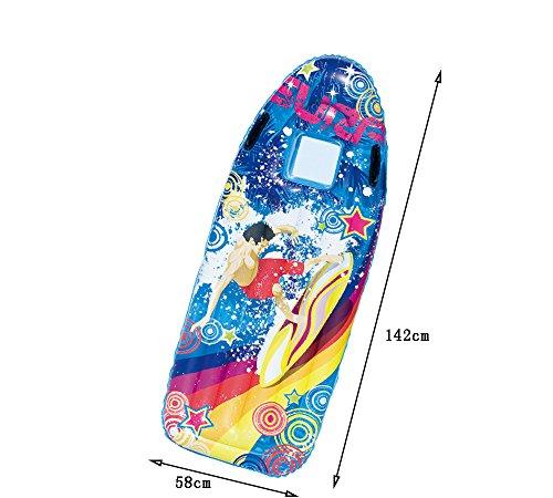 global-142-58-centimetri-bambini-surf-sci-dacqua-gonfiabile-tavola-da-bambino-fila-galleggiante