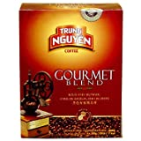 Trung Nguyen Gourmet Blend Ground Coffee 500 Gram