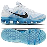 Nike-Womens-Air-Max-Tailwind-7-Running-Shoe