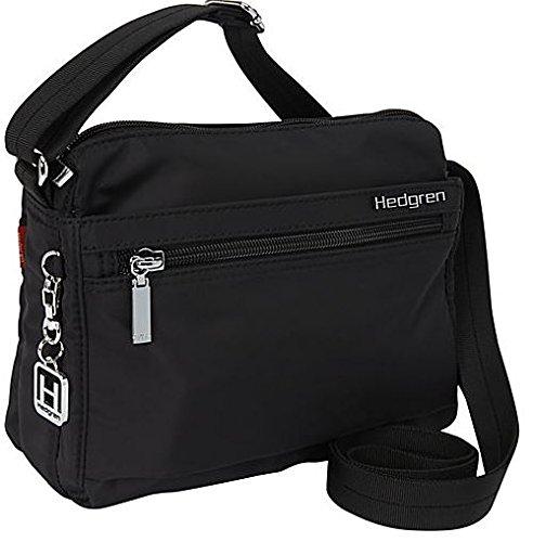 hedgren-eye-shoulder-bag-black
