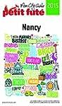 Nancy 2015 Petit Fut� (avec photos et...