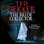 The Bride Collector | Ted Dekker