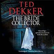 The Bride Collector | [Ted Dekker]