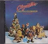 echange, troc Various Artists - Claymation Xmas Celebration