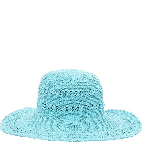 tlcyou-comfort-style-sun-hat-aqua