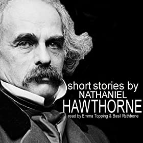 antitranscendentalism in the short story the ministers black veil In nathaniel hawthorne's short story, the minister's black veil,  ministers black veil essays] research papers 1302 words (37 pages.