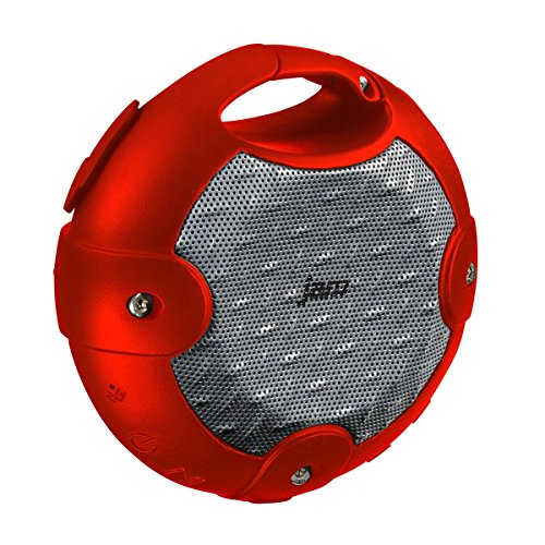 jam-xterior-rugged-wireless-speaker-red