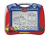 Tomy Chuggington Megasketcher Drawing Toy
