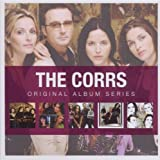 Original Album Seriesby The Corrs