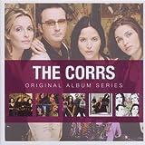 Original Album Seriesby Corrs