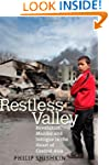 Restless Valley: Revolution, Murder a...