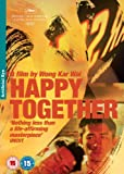 echange, troc Happy Together [Import anglais]