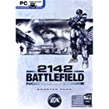 "Battlefield 2142: Northern Strike Boosterpack (Add-on)von ""Electronic Arts GmbH"""