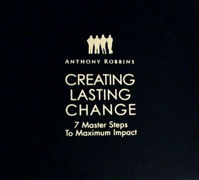 get anthony robbins creating lasting change 53 mp3 1 pdf rh feedurbrain com Tony Robbins Affair Anthony Robbins Cocaine