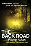 The Back Road