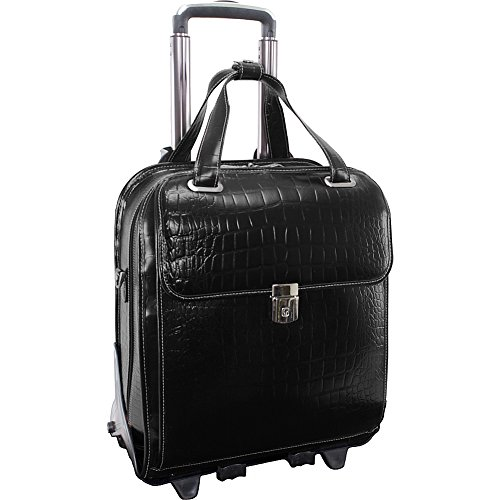 siamod-novembre-35325-black-leather-ladies-detachable-wheeled-laptop-case