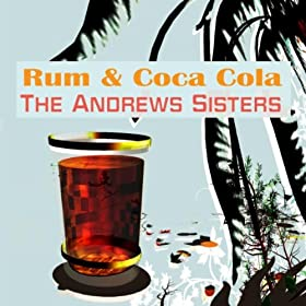 Rum And Coca Cola