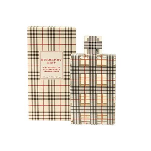 burberry-brit-femme-woman-eau-de-parfum-1er-pack-1-x-100-ml