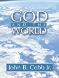 God and the World:
