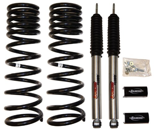 Tanabe TNF095 NF210 Lowering Spring with Lowering Height 1.2//0.9 for 1992-2000 Lexus SC300 JZZ30//SC 400 UZZ40
