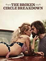 The Broken Circle Breakdown [HD]