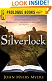 Silverlock (Prologue Books)