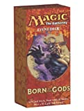 Magic the Gathering: Born of the Gods Event Deck - Underworld Herald