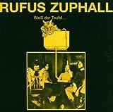 Weiss Der Teufel by Rufus Zuphall