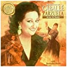 Zarzuela Arias and Duets [IMPORT]