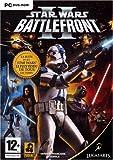 echange, troc Star Wars : Battlefront 2