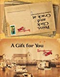 Lobster Anywhere Gift Card $300 image