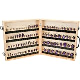 Grizzly H6072 Master Cabinet Maker Router Bit Set, 99-Piece