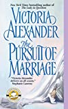 The Pursuit of Marriage (Effington Family & Friends)