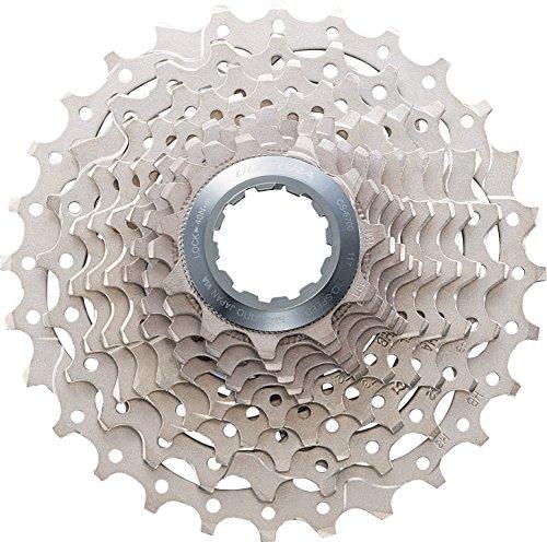 shimano-ultegra-cassetta-11-28-grigio