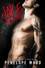 Jake Undone (A Gemini Novel)